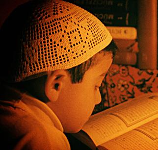 Photo of Papaz Büyüsü Duası Okunuşu